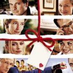 Love Movies On Netflix