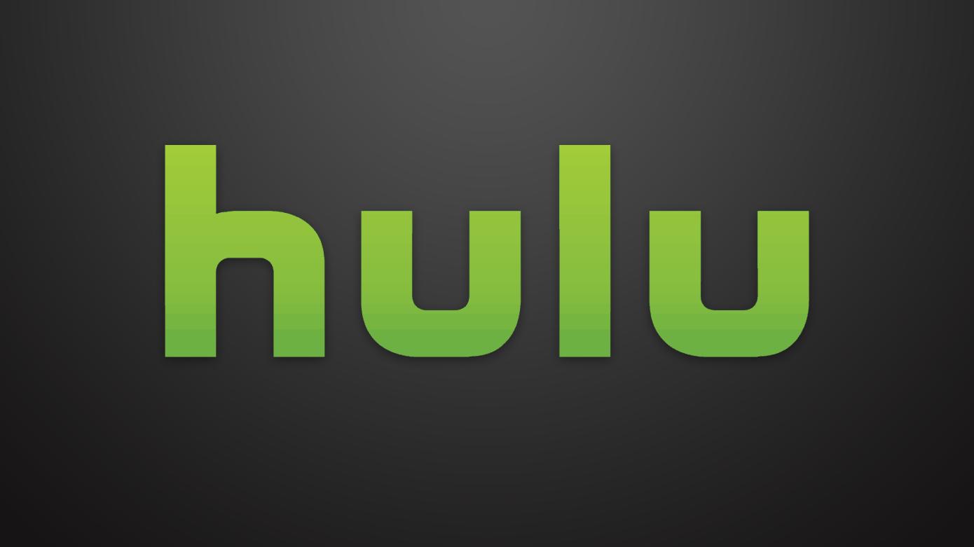 Netflix Alternative Hulu