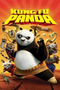 Kung Fu Panda in Netflix Australia