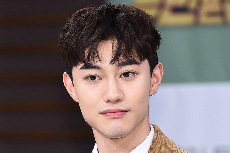 Kwak Dong-yeon Career