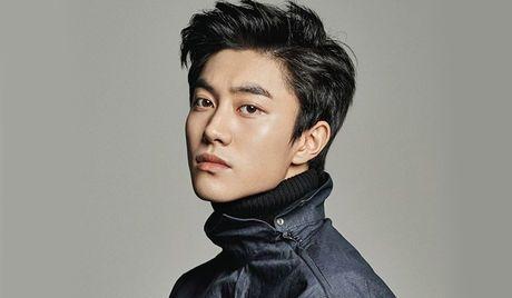 Kwak Dong-yeon net worth